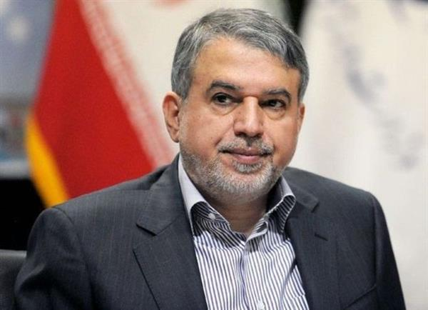 Iran, Singapore to boost sport cooperation